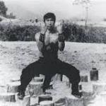 Kung Fu Hung Gar en Barcelona