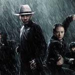 Película The Grandmaster Kung Fu