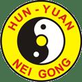 Logo Hun Yuan Nei Gong