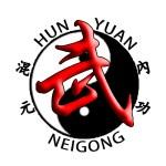 Logo Hun Yuan Nei Gong 2