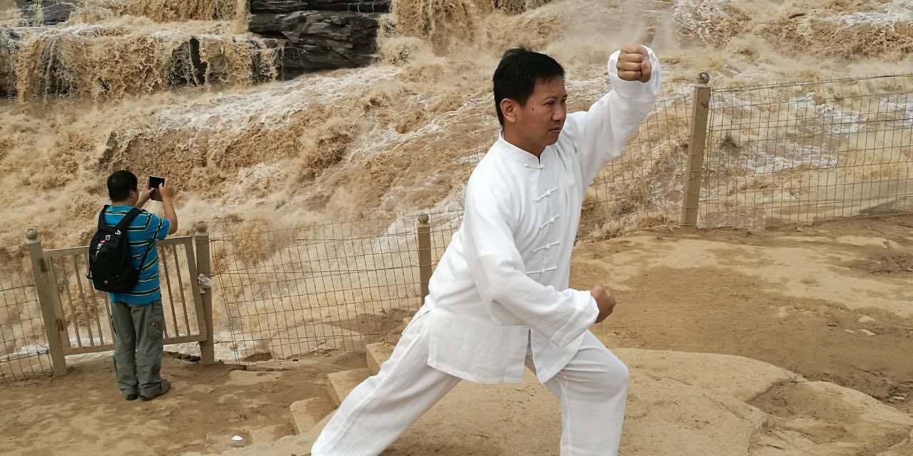 Tai Chi y Baduanjin contra el deterioro en los adultos mayores