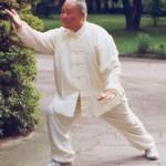 Practicar Tai Chi para la Rehabilitación Cardiaca