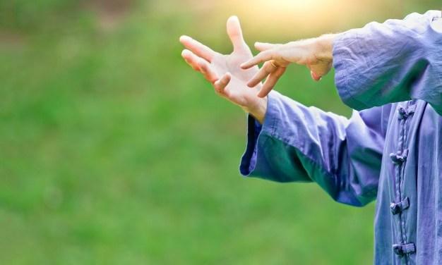 Manejo del estrés: mejore su bienestar al reducir el estrés