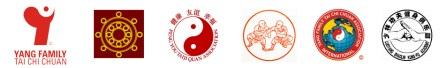 Certified:  USA Shaolin Temple, Yang Family Tai Chi, Peng You Tai Chi Association, Shaolin China Wushu Association, Luoyang Shaolin Training Center