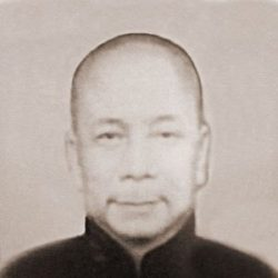 Leung jan e1614617248785