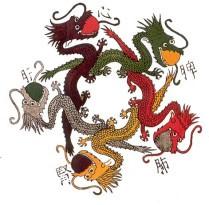 zmaji logo jpg