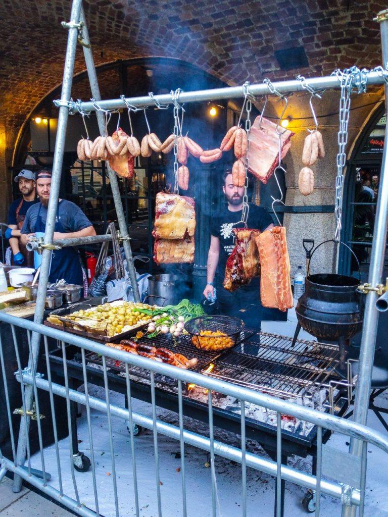 Meatopia 2019