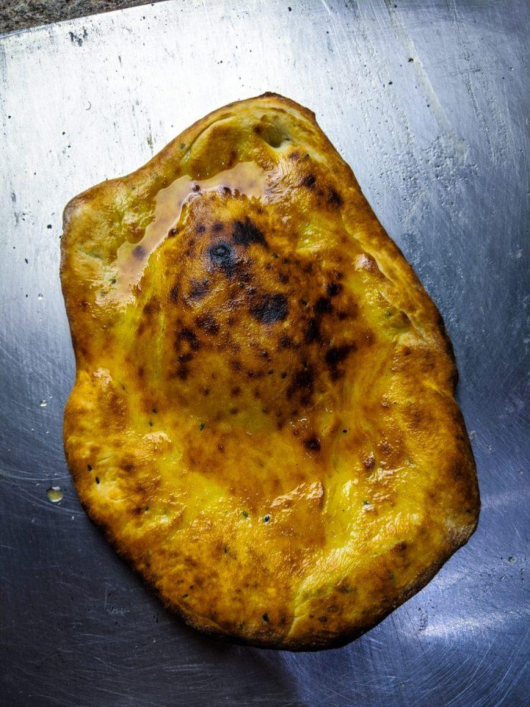 Murgh Makani