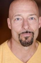Doug Mumaw