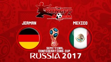 jerman-vs-mexico