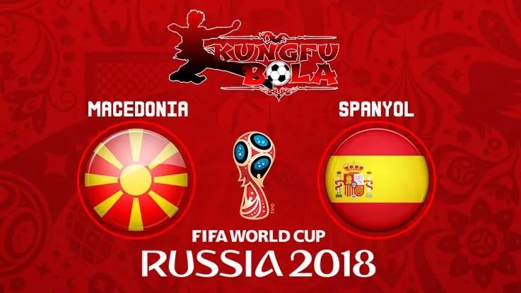 Macedonia-VS-Spanyol