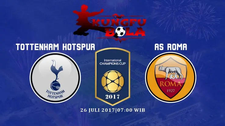 tottenham-hotspur-vs-as-roma