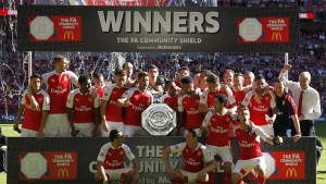 piala-community-shield-2017