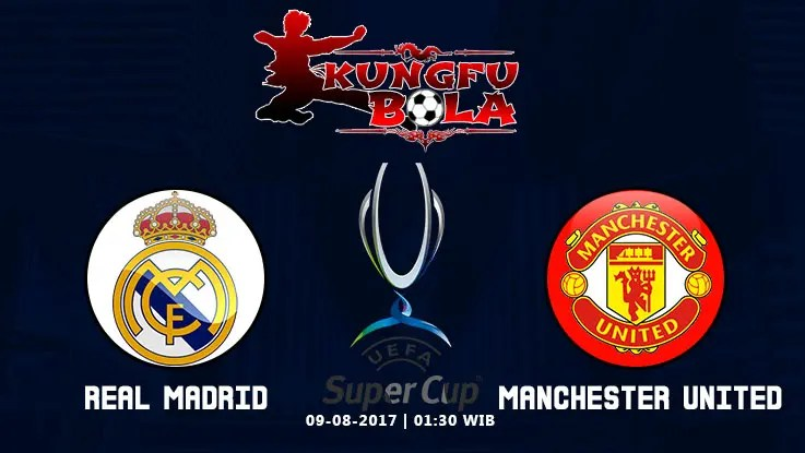 Real-Madrid-vs-Manchester-United