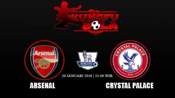 arsenal-vs-crystal-palace