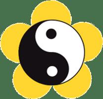 Kung Fu Chang – APAMC