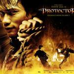 Warrior King aka The Protector aka Tom yum goong