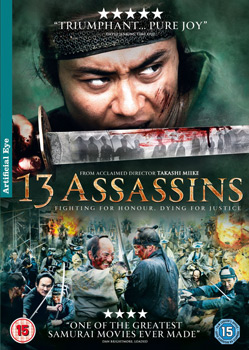 13_assassins-sleeve