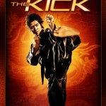 The Kick