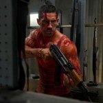 Scott in Universal Soldier: Day of Reckoning