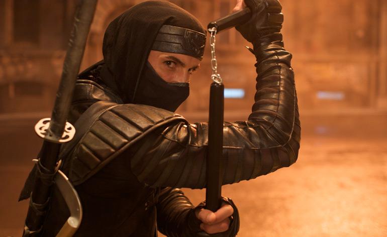 ninja scott adkins
