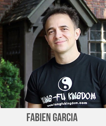 Fabien-Garcia