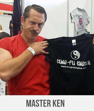 Master-Ken