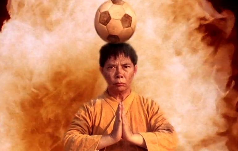 shaolin soccer 2001 full movie download