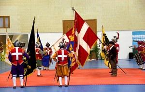 The Maltese Guard