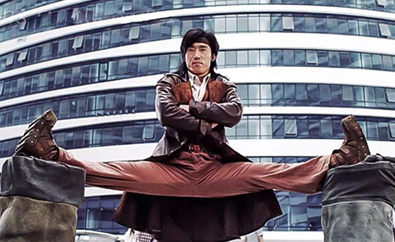 bodyguard 2 hindi film
