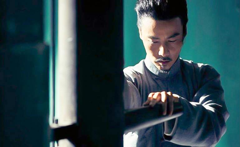 """Jaa, Yeoh, and Bautista board """"Ip Man""""-spin-off! - Kung Fu Kingdom"""