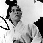 Feng Hsu as Yang