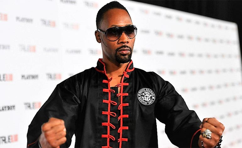 Top 10 Martial Arts Hip Hop Songs - Kung Fu Kingdom
