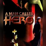 A Man Called Hero - poster