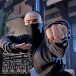 Iron Monkey is one of the most exhilarating martial arts movies of all time
