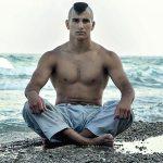 Natan does Zen-FU