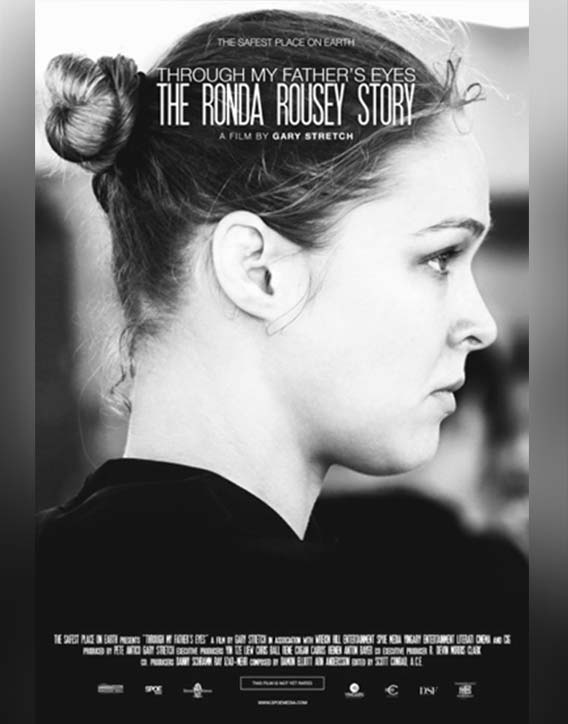 TMFE movie poster