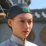 Kara Hui stars as Fang Shao Ching