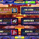 One Finger Death Punch 2 is full of all kinds of goodies for gamers