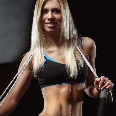 Kampfsport und Fitness fuer Frauen in Offenburg und Achern beim Kung Fu Klub