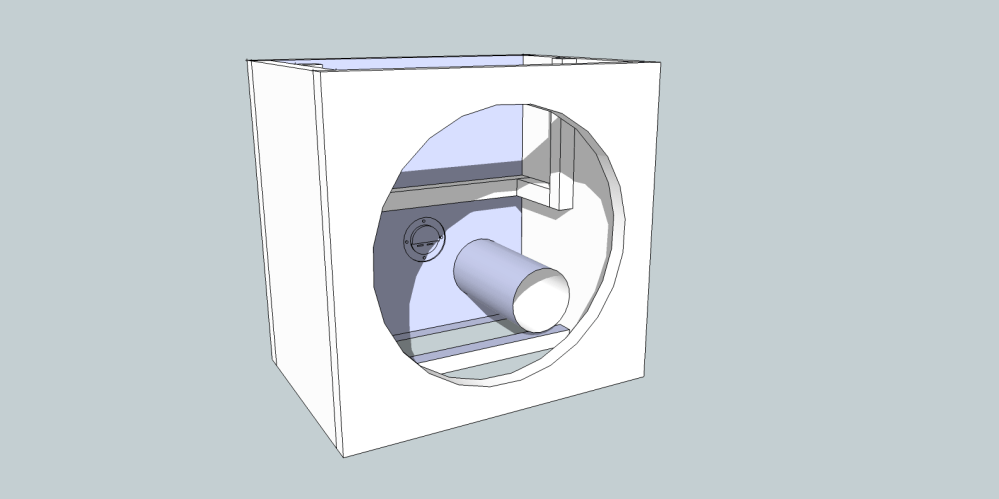 3D productdesign (2/5)