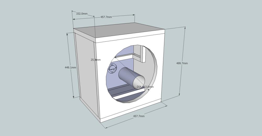 3D productdesign (5/5)