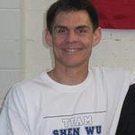 Tim Carmell