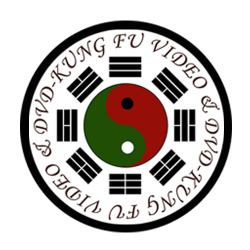 Kung Fu Video & DVD