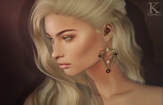 kunglers-angie-earrings-ad-blog