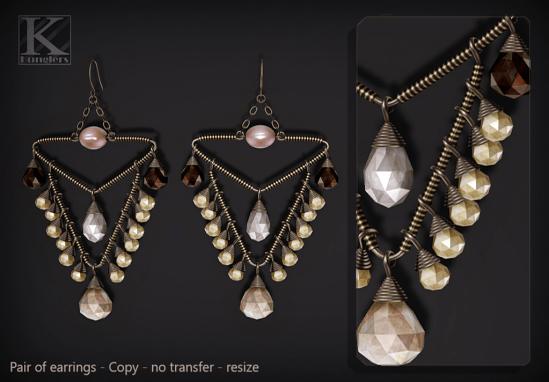 kunglers-angie-earrings-ad-quartz