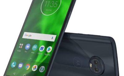 Best 10 Mobiles Under 15000 In 2018