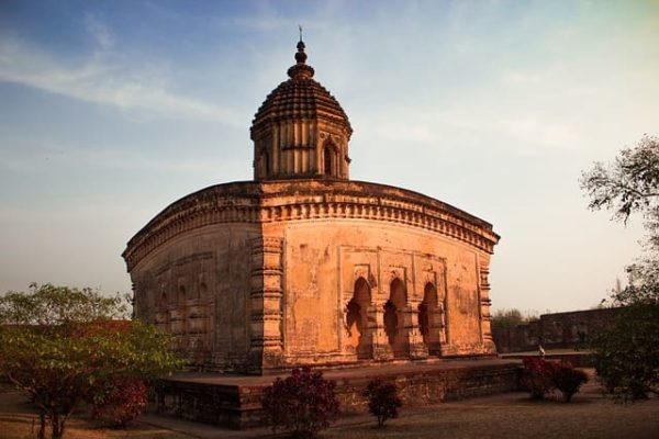 Top 10 Places To Visit In West Bengal