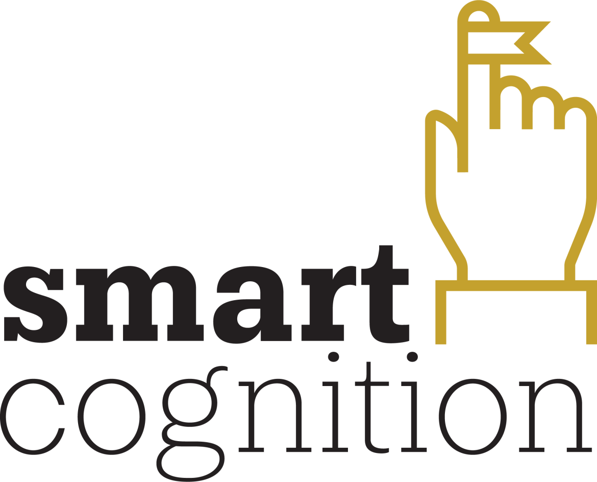 Smart Cognition AS