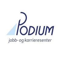 Podium jobb- og karrieresenter, kunnskap i sentrum, halden